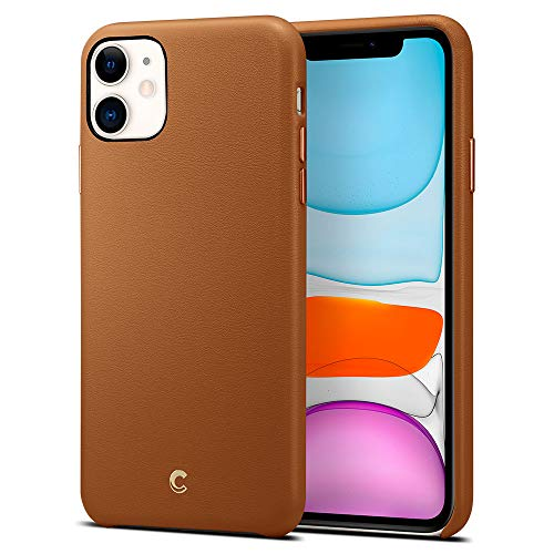 iPhone 11/11Pro/11Pro Max, iPhone XS /XS Max/XR Cases $5.99 (71% Off)