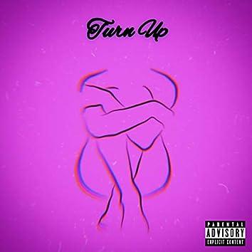 Turn Up (feat. Ebubedike Jack)