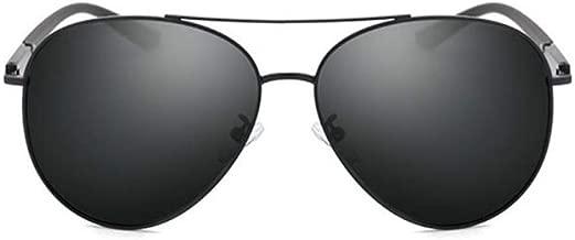 frog mirror sunglasses