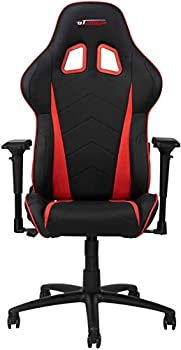 Best gt omega gaming chair Reviews