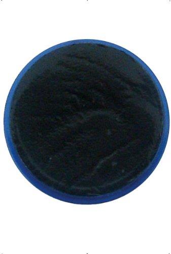 Generique - Maquillage Classique Snazaroo 75 ML