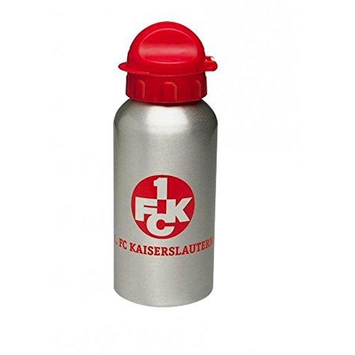 1. FCK - fles - fiets drinkfles 0,5 liter - 1.FC Kaiserslautern