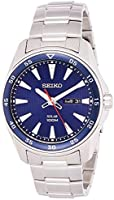 Seiko watches up to 60% off