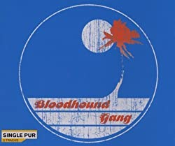 Screwing You On The Beach At Night by Bloodhound Gang