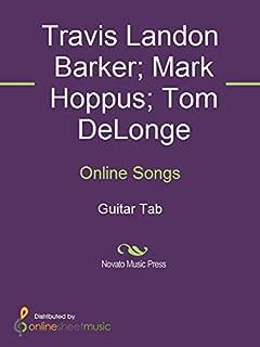 Online Songs