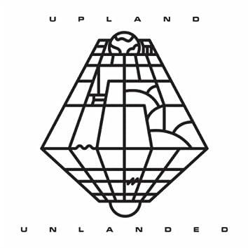 Unlanded