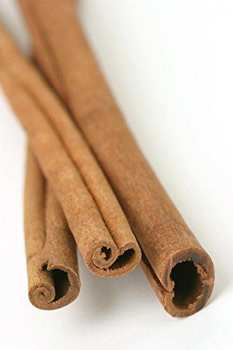 250g Bag of Cinnamon Sticks 8cm length Christmas Floristry Product