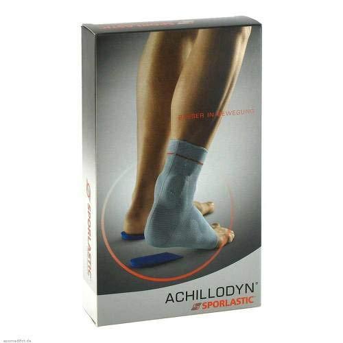 ACHILLODYN Achillessehnenband.Gr.1 platinum 07071 1 St