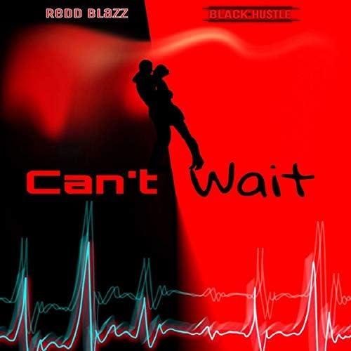Redd Blazz & Black Hustle