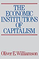 The Economic Institutions of Capitalism