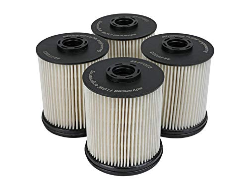 aFe Power 44-FF023-MB Pro GUARD D2 Fuel Filter