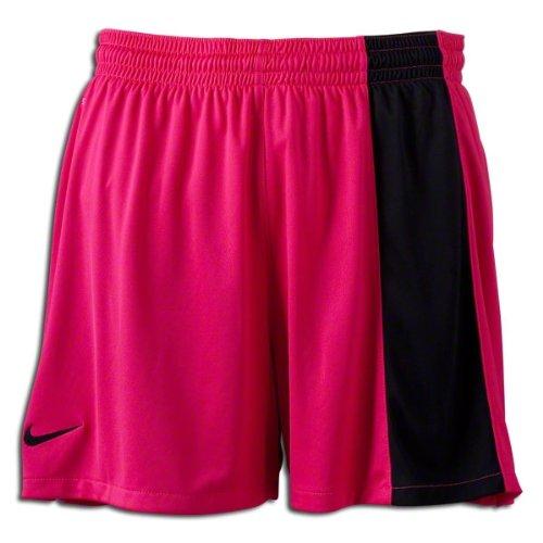 Nike Soccer Short: Nike Women's Striker III Short Pink M