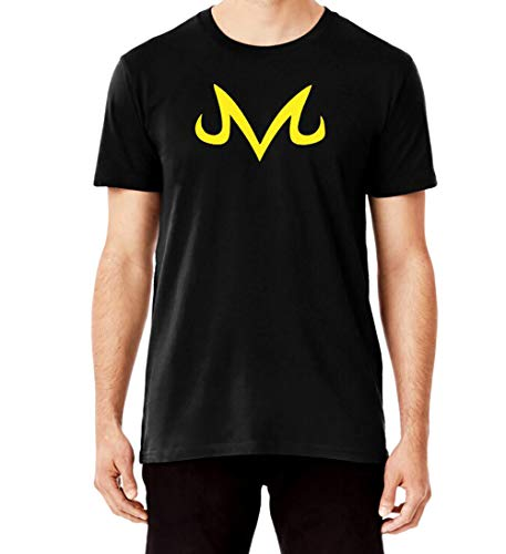 Majin Symbol Premium Tshirt Halloween Christmas Shirt
