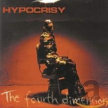 Hypocrisy - Fourth Dimension