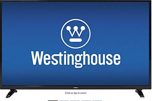 "Westinghouse 50"" Class 1080p Full LED HDTV - (DWM50F3G1)"