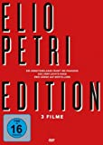 Elio Petri Rdition