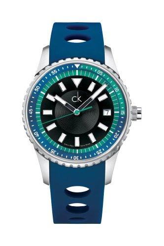 Orologio - - Calvin Klein - K3211377