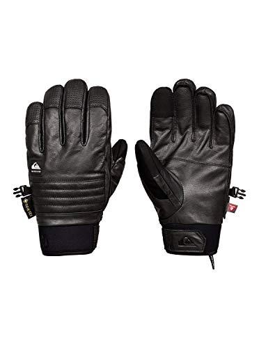 Quiksilver Travis Rice Natural GORE-TEX® - Snowboard/Ski Gloves for Men - Männer