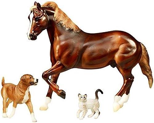 Breyer ASPCA Breyer Benefit Model by Breyer
