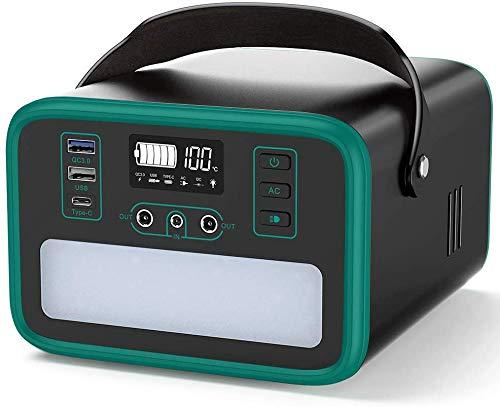 【電池革命】Beaudens ポータブル電源 75000mAh/240Wh LiFePO4電池採用 PSE 認証取得 2000回充放電サイクル...