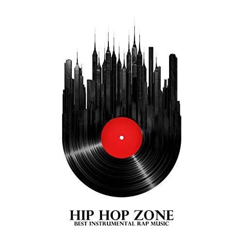 DJ Raphop