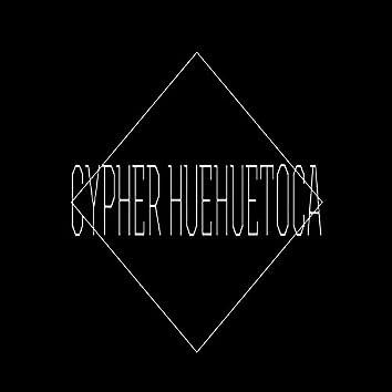 Cypher Huehuetoca