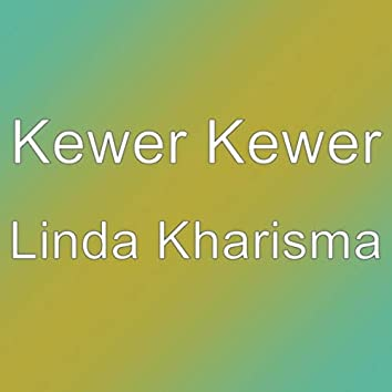 Linda Kharisma