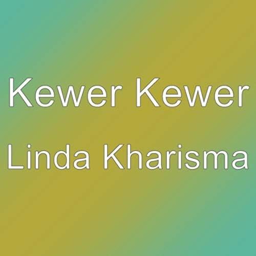 Kewer Kewer