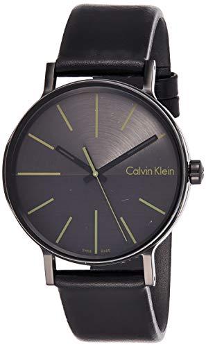 Calvin Klein Reloj de Pulsera K7Y214CL