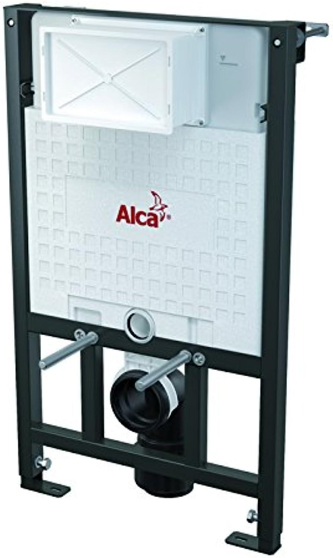 WC Vorwandelement Besteimmt für trockene InsGrößetion (in Gipskarton)A101 850 Vorwandelement