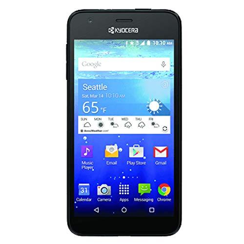 Kyocera Hydro WAVE C6740 Metro PCS Smartphone