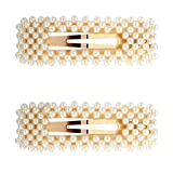 Hair Clip Review and Comparison