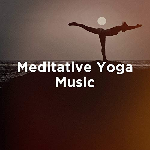 Deep Sleep Relaxation, Positive Thinking: Music To Develop A Complete Meditation Mindset For Yoga, Deep Sleep