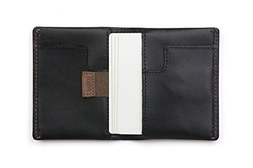 Bellroy Slim Sleeve Wallet 2