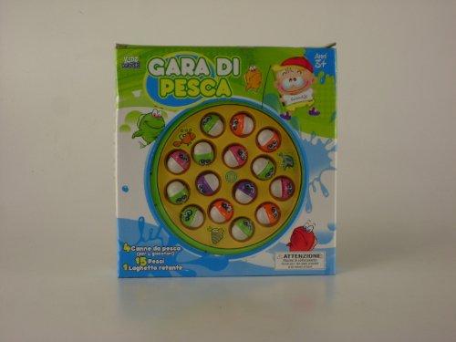 Gara di Pesca (4893138464358)