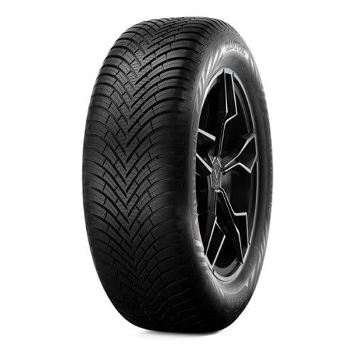 Vredestein 81897 Neumático Quatrac 195/55 R15 89V para Turismo, Todas Las Temporadas