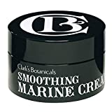 Clark's Botanicals Smoothing Marine Cream, 1.7 Fl Oz