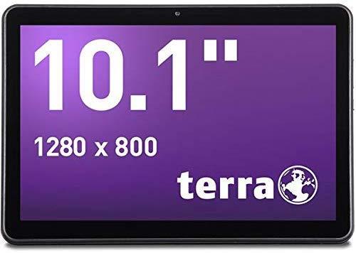 TERRA PAD 1005 10.1