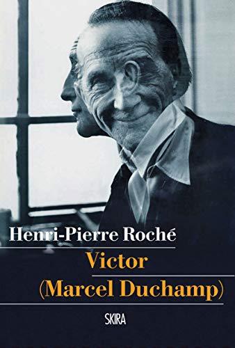 Victor (Marcel Duchamp)