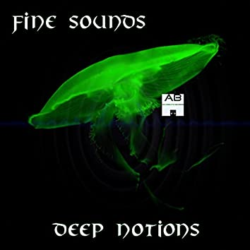 Deep Notions
