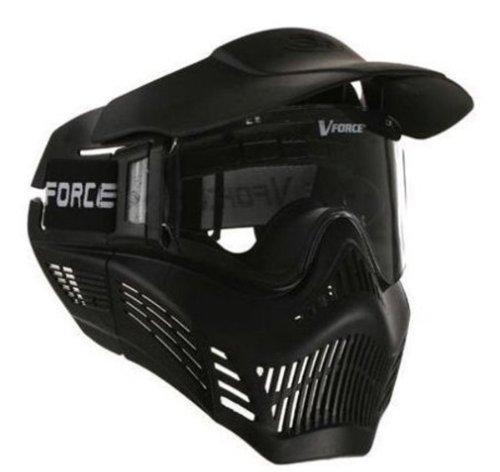 VForce Armor Fieldvision Gen 3