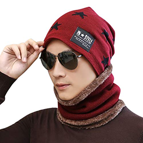 Bestselling Mens Costume Accessory Sets