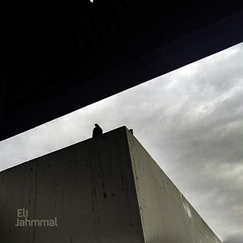 Eli Jahmmal
