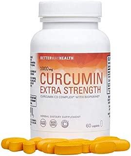 super curcumin c3 complex