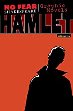 hamlet graphic novel online