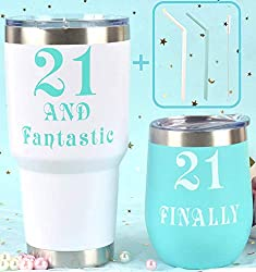 37 Most Awesome Aug 2020 21st Birthday Gift Ideas Awesome Gift Ideas
