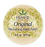 Hempz Original Herbal Bath Fizzer