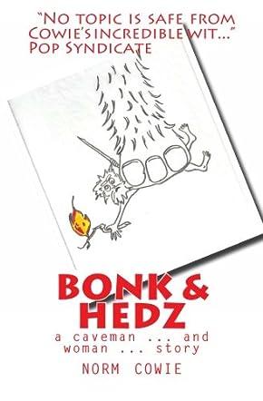 Bonk & Hedz
