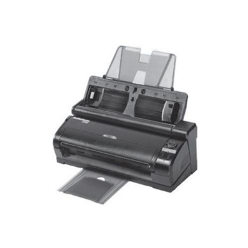 Bulletscan S300 Sf Clr 600Dpi 15Ppm 48Bit Usb Lgl 20Pg Adf Dupl - Model#: S3001130