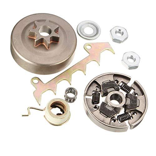 Kettenritzel Kupplungstrommel für STIHL MS230 023, hohe Qualität